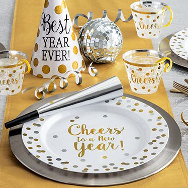 Tableware Themes