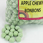 Apple Bonbons 3kg Bulk Bag